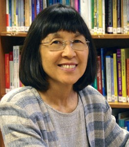 Author and professor Eileen Tamura will give the keynote speech at the 45th Annual Manzanar Pilgrimage, which is set to take place April 26.