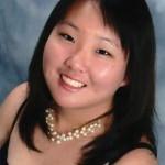 Emily Isakari color