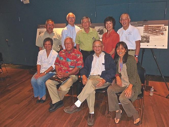 Livingston-Merced JACL Chapter Holds Teacher-Training Workshop
