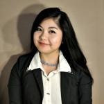 MichelleYamashiro