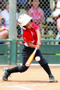 NG Baseball 14__0023