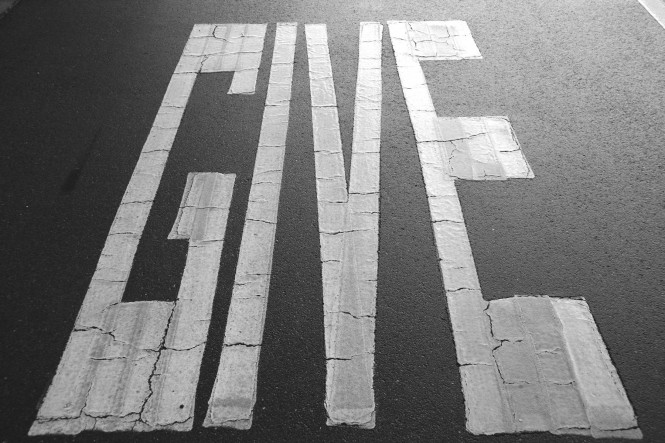 Estate Tax or Income Tax? Planning for Your Charitable Contributions