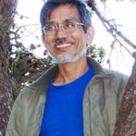 Takashi Yogi