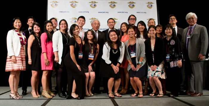 JACL Now Accepting Applications for Kakehashi Project 2015-2016!